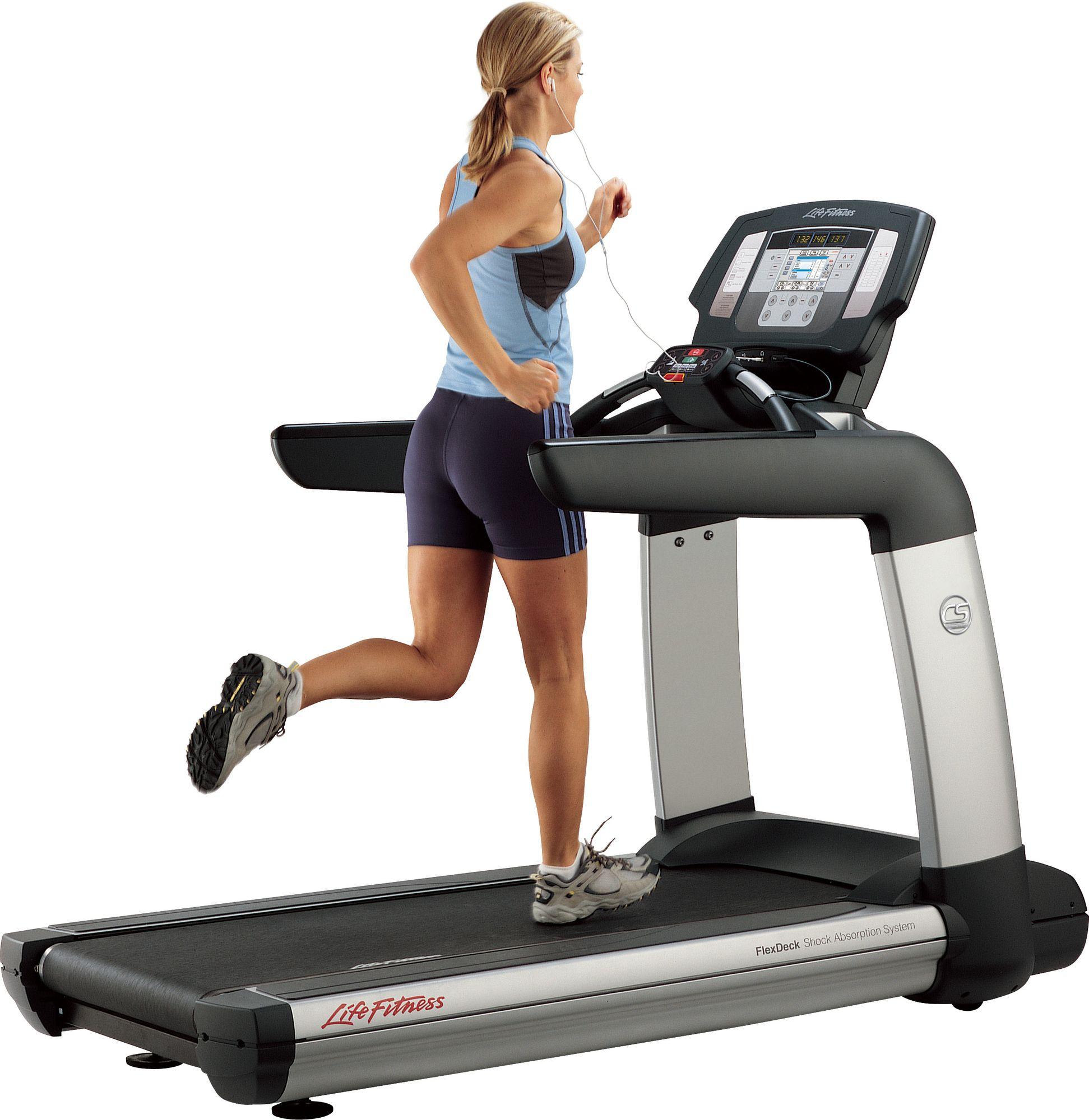 Fitness merken, wat wel te kopen en wat niet? 1