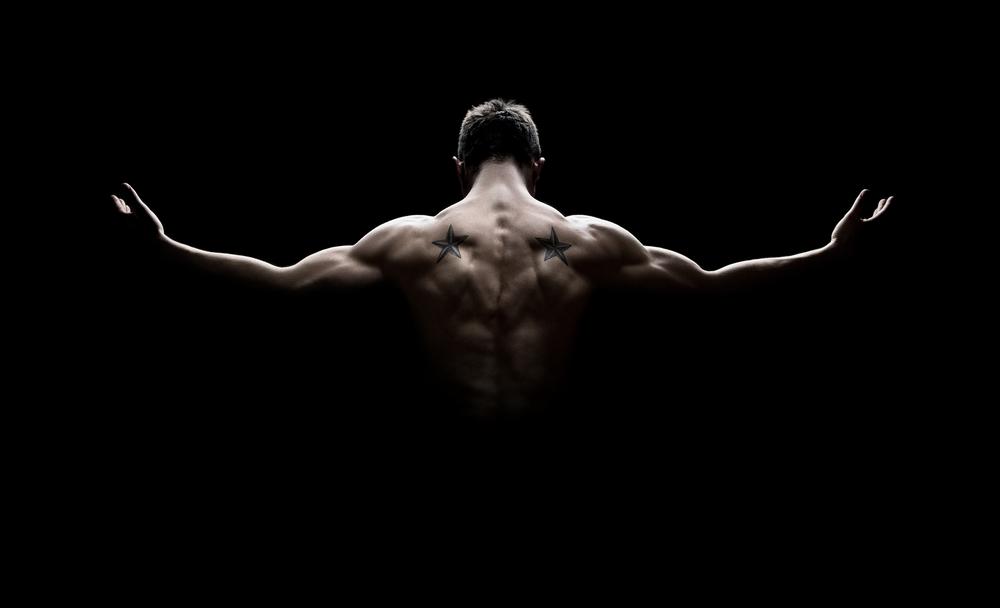 Spierafbrekende fase (katabolisme) vermijden 15