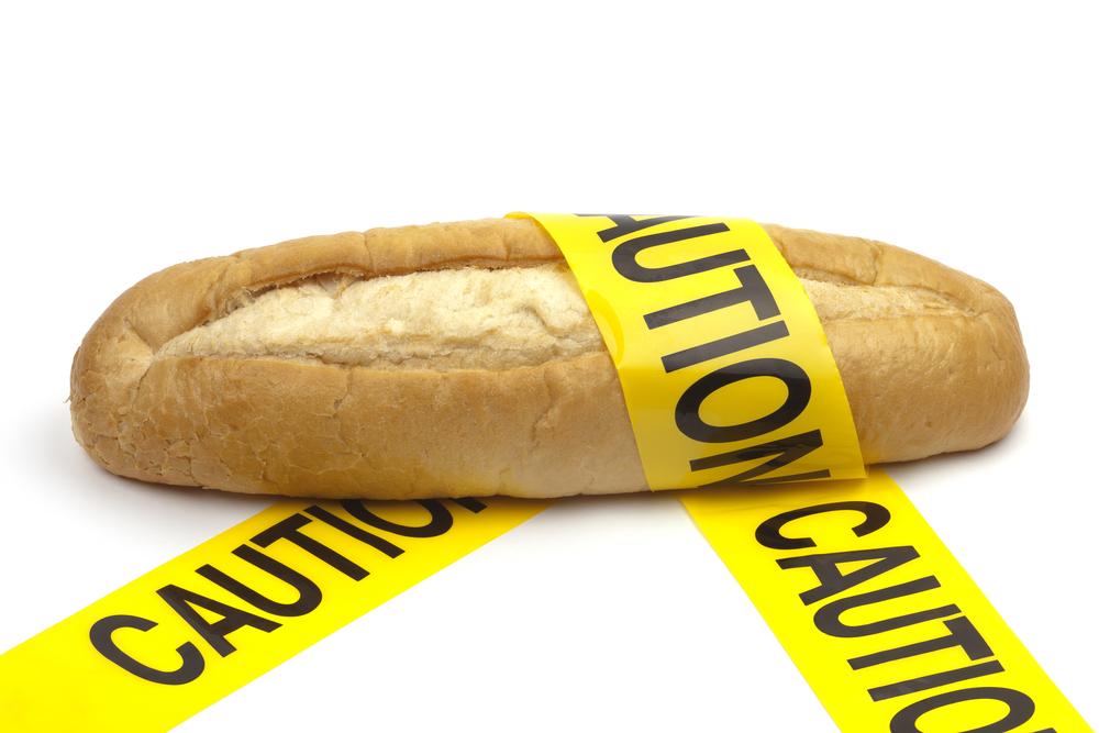Koolhydraatarm dieet; de voordelen en nadelen 13
