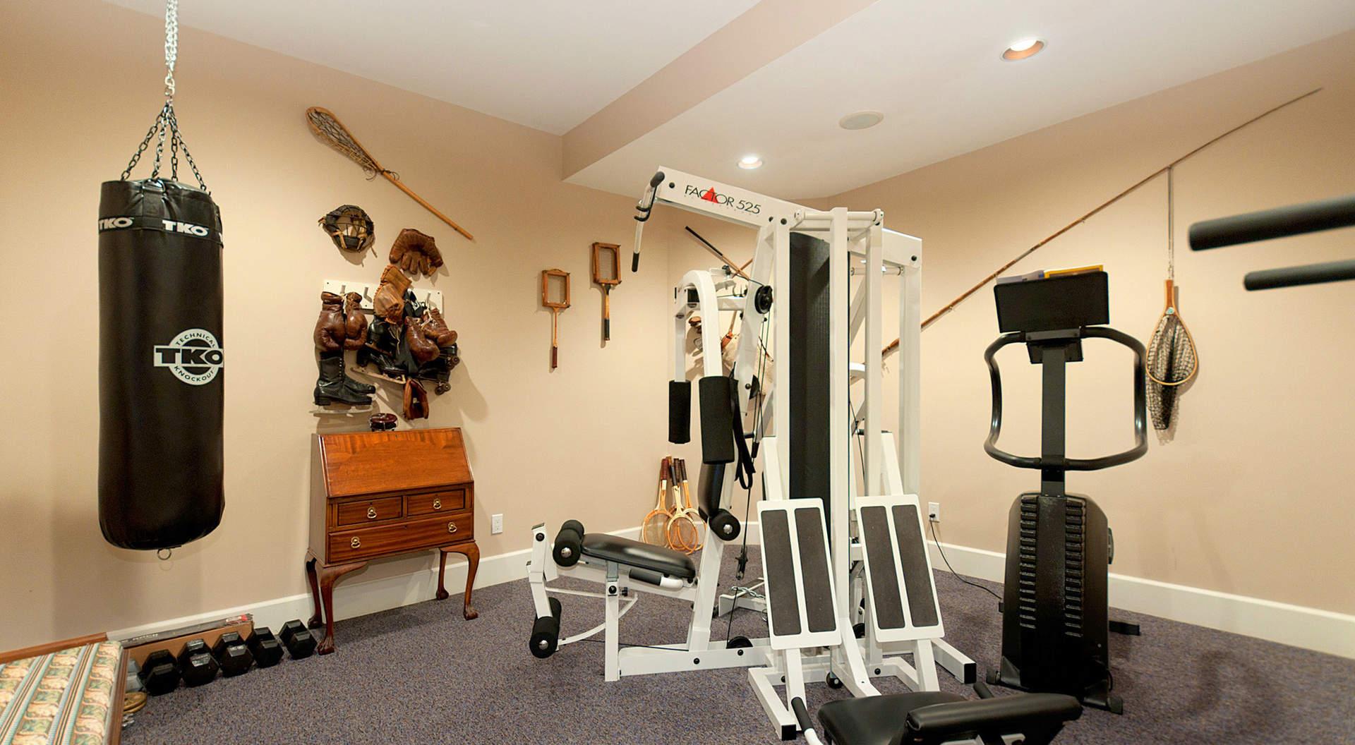 Krachttraining Thuis Doen Met En Zonder Gewichten