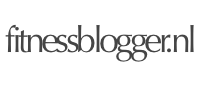 Fitness & krachttraining blog | Schema's & meer | fitnessblogger.nl