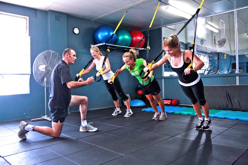 Variatie aanbrengen in je training voor meer resultaat 12