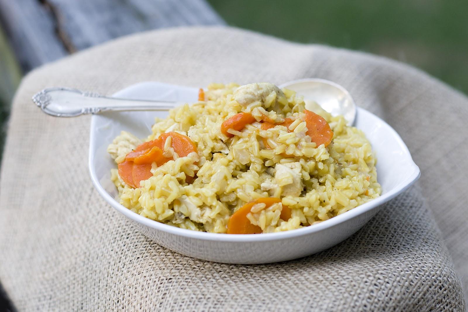 Voedingsschema maken; the basics 16