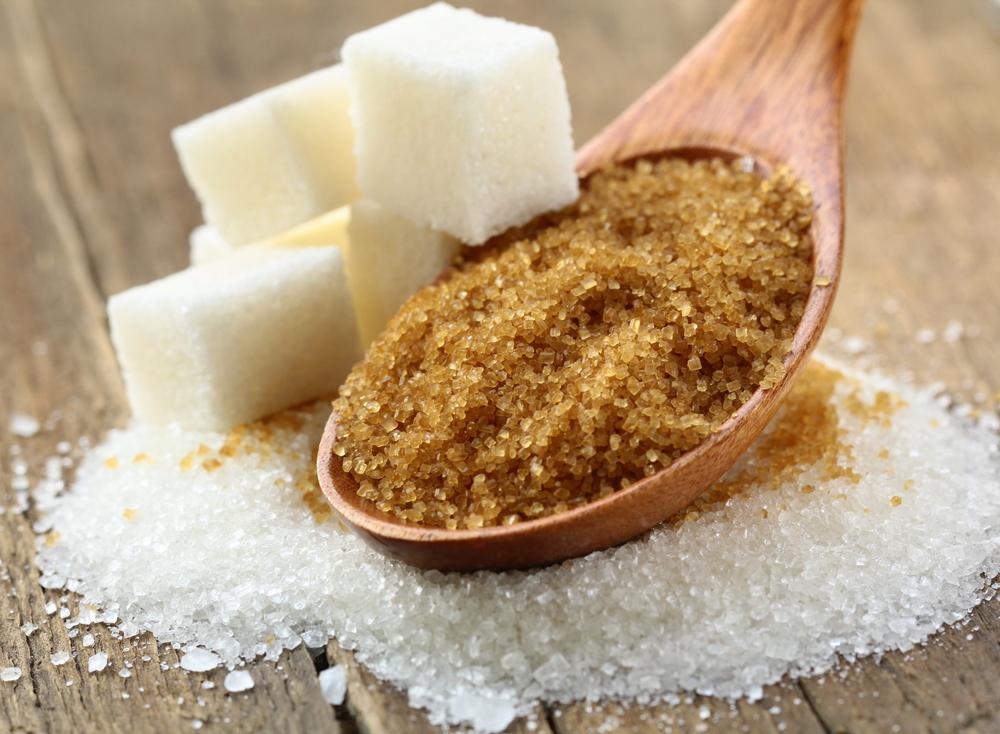 Light producten en aspartaam, waarom je het beter níet kan gebruiken 7