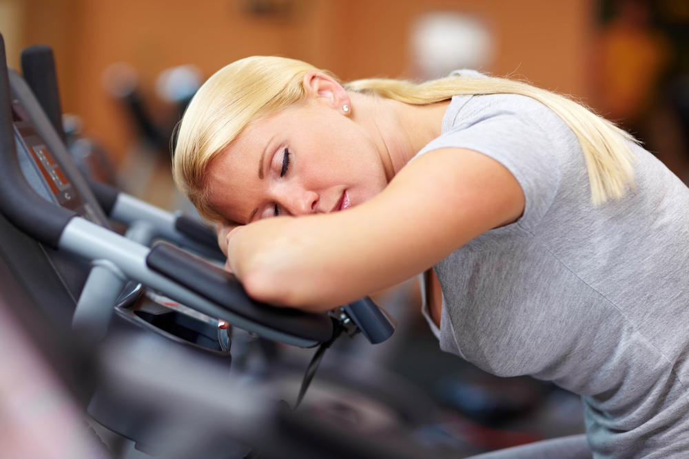 Het belang van slaap, en tips voor een betere nachtrust 1