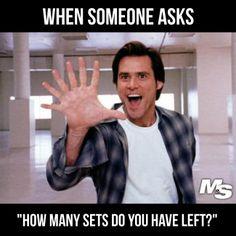 sets-left