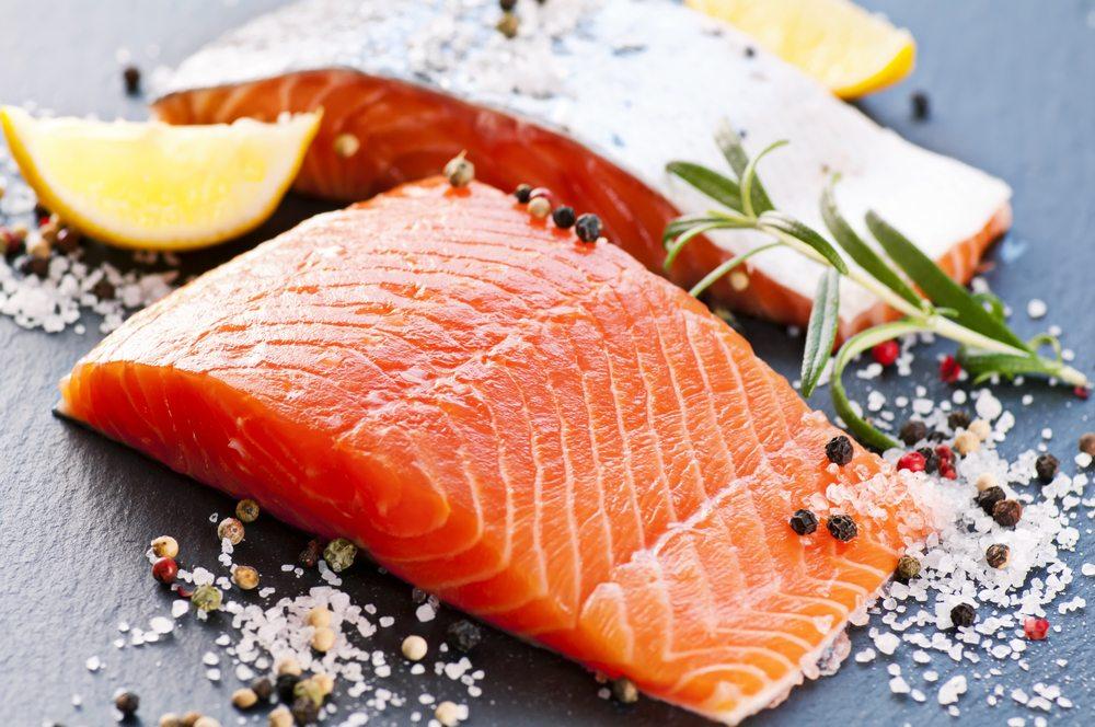 Hoeveel proteïne je per dag moet eten 3